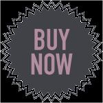icona-buy-now